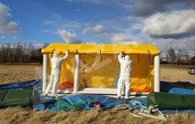 disinfection-tent-13