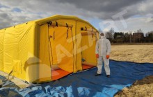 disinfection-tent-14