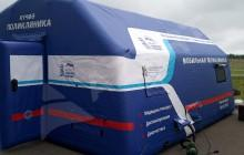mobile-clinic_A24_03