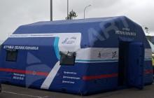 mobile-clinic_A24_04